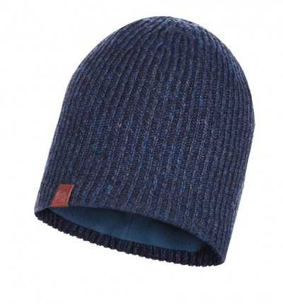 Gorro, Beanies Trail BUFF Knitted & Polar Hat Lyne Night