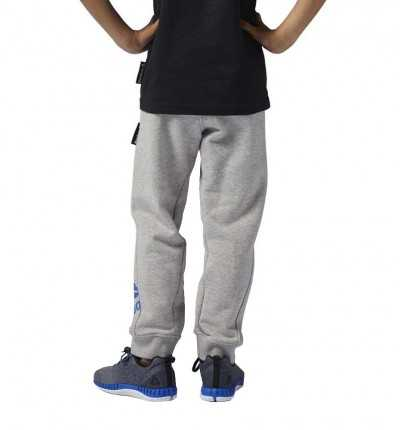 Pantalon Fitness REEBOK B Es Bl