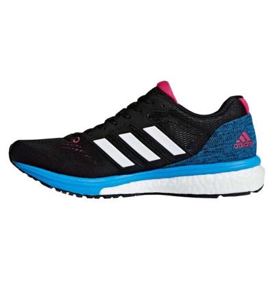 Zapatillas Running ADIDAS Adizero Boston 7 W