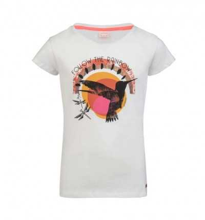 Camiseta M/c Casual_Niña_PROTEST Merel Jr T-shirt
