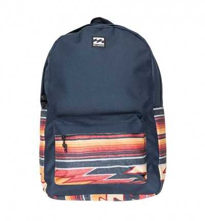 Mochila Casual BILLABONG All Day Pack