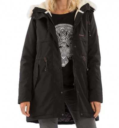 Chaqueta Casual BILLABONG Dream Mountain