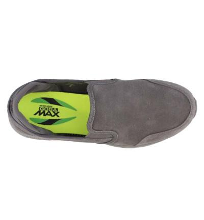 Zapatillas Casual SKECHERS Go Walk 4