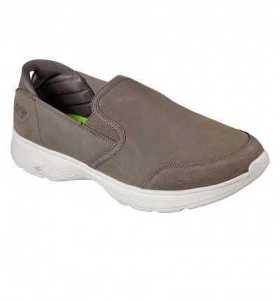 Zapatillas Casual SKECHERS Go Walk 4