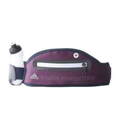 Cinturon Running ADIDAS Run Belt Ricplu/maosno