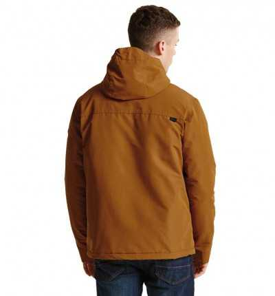Chaqueta Nieve REGATTA Knavish Jacket