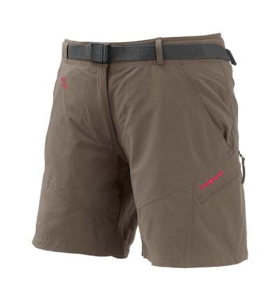 Pantalón Corto Trekkeing TRANGOWORLD Yittu