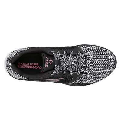 Zapatillas Fitness SKECHERS Go Walk 4