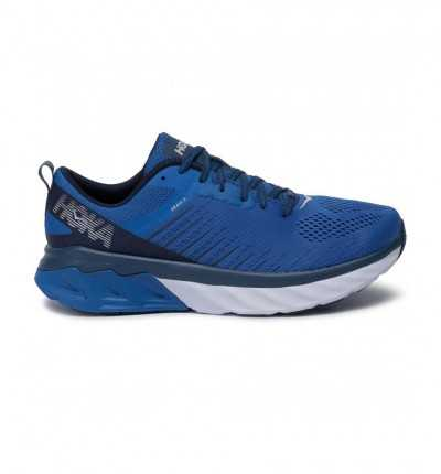 Zapatillas Running Hoka Arahi 3 42 2/3 Azul