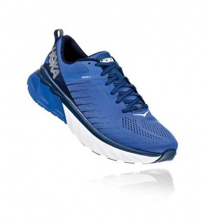 Zapatillas Running HOKA Arahi 3