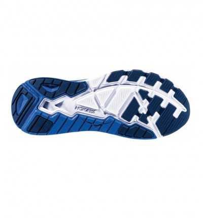 Zapatillas Running HOKA Arahi 3
