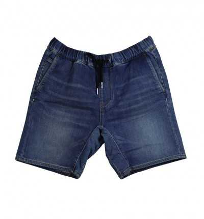 Short Casual Niño QUIKSILVER Short
