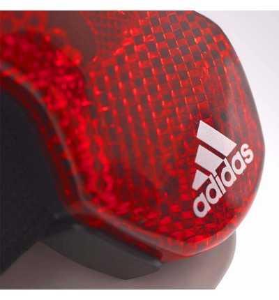 Cliplight Running ADIDAS Running Light