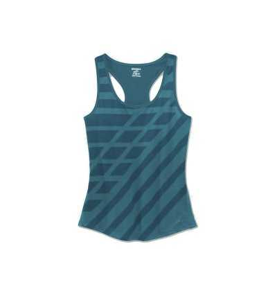 Camiseta de tirantes para Running BROOKS Distance