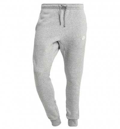 Pantalón Largo Nike Sportwear Jogger