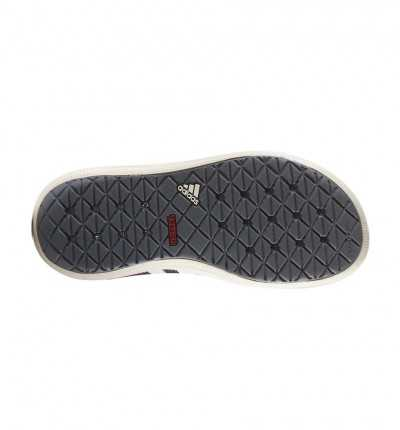 Zapatillas Fitness ADIDAS Climacool Boat Lace