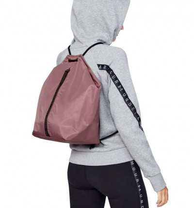 Mochila Casual UNDER ARMOUR Essentials Sackpack