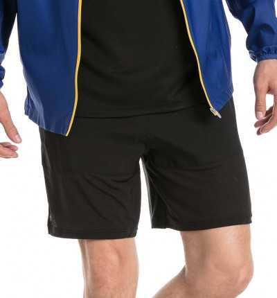 Short Running_Hombre_PUMA Ignite 7´ Short