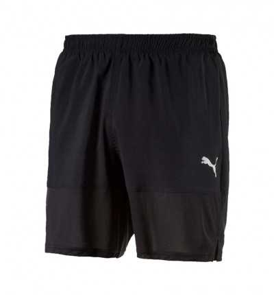 Short Casual PUMA Ignite 7´