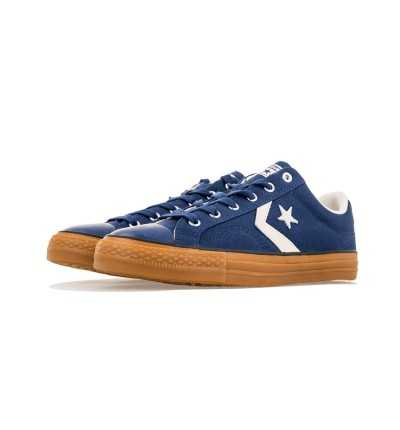 Zapatillas Casual CONVERSE Star Player Ox