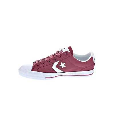 Zapatillas Casual CONVERSE Star Player Ox Vintage