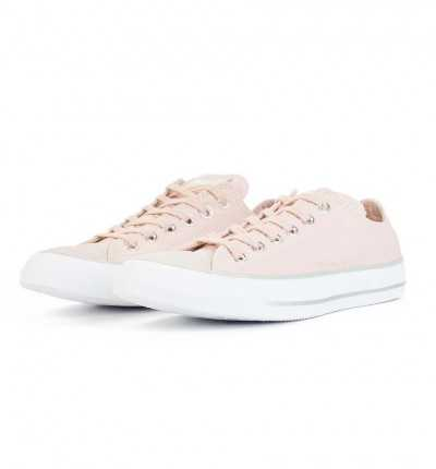 Zapatillas Casual CONVERSE Chuck Taylor All Star