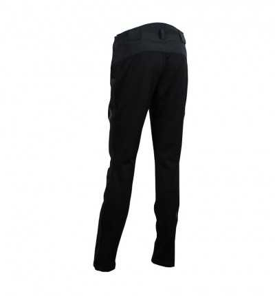 Pantalon Casual ICEPEAK Trousers Suna