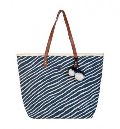 Bolsa de Playa PROTEST Meavy Bag