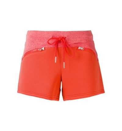Short Fitness ADIDAS Ess Knit Short