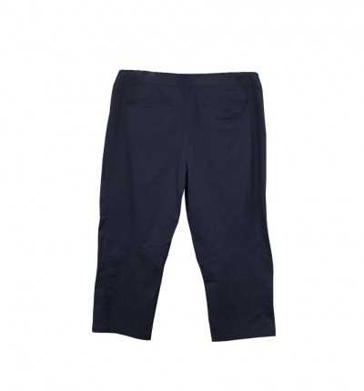 Pantalones Pirata 3/4 Golf LIJA Terra Match Play