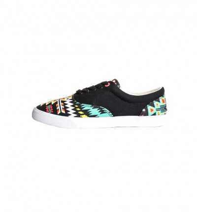 Laces Casual BUCKETFEET Archer