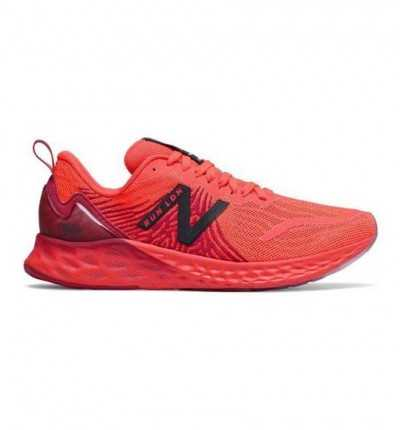 Zapatillas Running NEW BALANCE Tempo London Marathon 2020 LND20