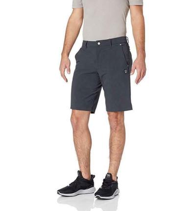 Pantalones Bermudas Casual ARMANI AE7 Green Club M Bermuda Pl