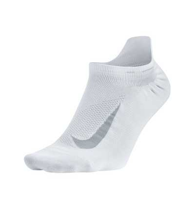 Calcetines Running NIKE Unisex Elite Lightweight No