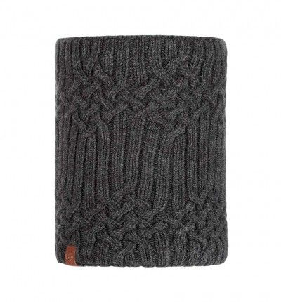 Tubular Trail BUFF Knitted & Polar Neckwarmer Helle