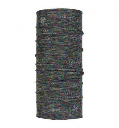 Tubular Trail BUFF Dryflx R_