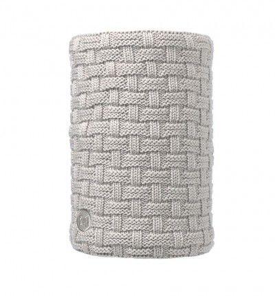 Bufanda Tubular Unisex BUFF Knitted Polar Neckwarmer