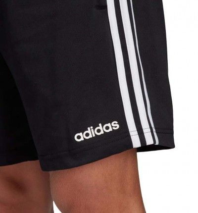 Short Casual ADIDAS 3-Stripes