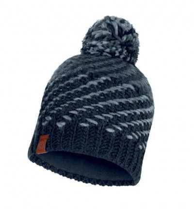 Gorro Beanies BUFF Knitted & Polar Hat Nella