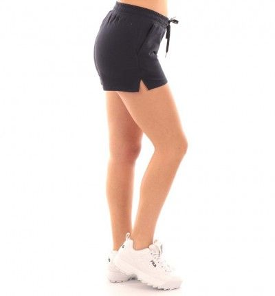 Short Casual_Mujer_FILA Women Laurie Shorts