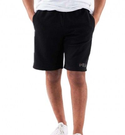 Short Casual FILA Men Lex Sweat