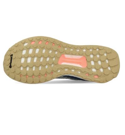 Zapatillas Running ADIDAS Solar Boost 19 W