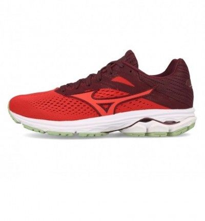 Zapatillas Running MIZUNO Wave Rider 23 W