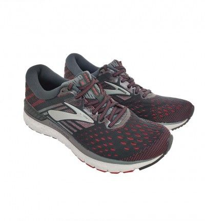 Zapatillas Running BROOKS Transcend 6 M