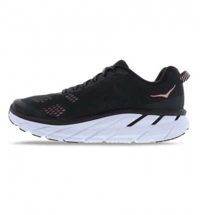 Zapatillas Running HOKA Clifton 6 W