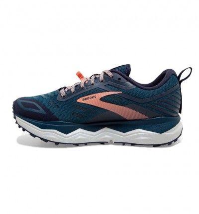 Zapatillas Trail BROOKS Caldera 4