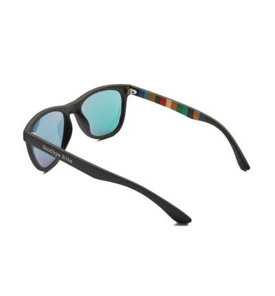 Gafas Casual GOOD BYE, RITA Jackson Gafas