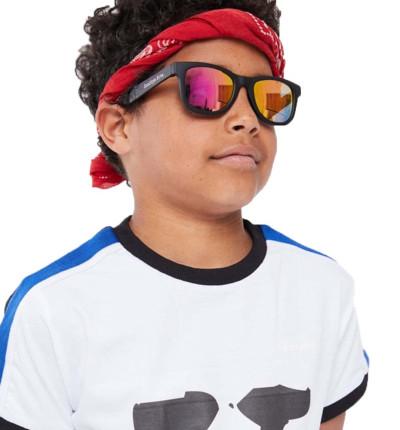 Gafas Casual GOOD BYE, RITA Jackson Kids Gafas