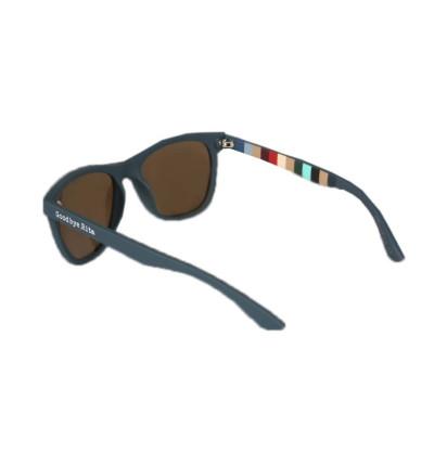 Gafas Casual GOOD BYE, RITA Clapton Gafas