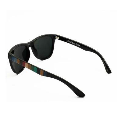 Gafas Casual GOOD BYE, RITA Lp Edition